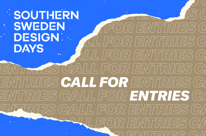 SSDD Call for entries