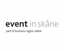 Event In Skåne Logotype